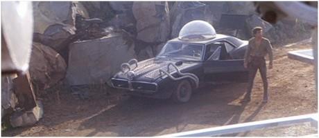 dat-car