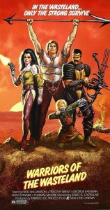 warriors-of-the-wasteland
