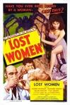 600full-mesa-of-lost-women-poster