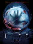 Life-new-poster-1