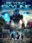 Skyline-2-Beyond-SKyline