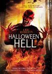 haloween hell