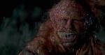 slither-movie-grant-alien-michael-rooker