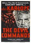The_Devil_Commands_3