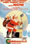 christmas-evil-3a1
