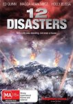 250px-12-Disasters-DVD-cover