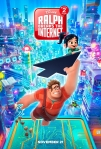 Ralph_Breaks_the_Internet_official_poster
