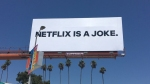 netflix-is-a-joke